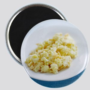 Scrambled egg - 2.25